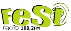 Fest Radio