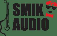SMIK AUDIO