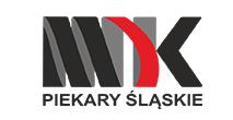 MDK Piekary Śląskie