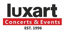Agencja Koncertowa Luxart